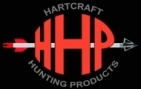 Hartcraft Hunting Products