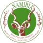 Namibia Professional Hunters Association